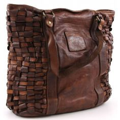 Search results for: 'campomaggi intrecciata tote Leather Purses, Leather Handbags, Leather Bags, Boho Bags, Best Handbags, Cute Bags, Beautiful Bags, My Bags, Leather Fashion