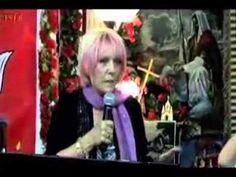 Kat Kerr  Kingdom Age, Satan's Fall, New Age Exposed, Trinity Revelation