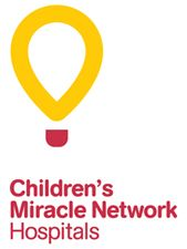 CMN Hospitals   How You Can Help   Produce For Kids
