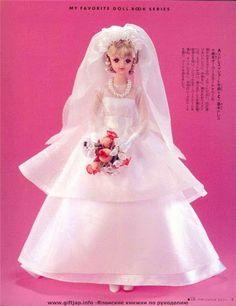 My Favorite Doll Book - Jenny & Friend Book 10 - Patitos De Goma - Веб-альбомы Picasa
