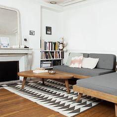 Nightcouch Sofa Bed - Grey - alt_image_three