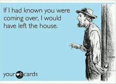 The best Thinking Of You Memes and Ecards. See our huge collection of Thinking Of You Memes and Quotes, and share them with your friends and family. Haha Funny, Hilarious, Funny Stuff, Funny Shit, Funny Things, 3 Things, Thing 1, I Love To Laugh, E Cards