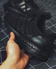 98be649454c1 66 Best Shoes images