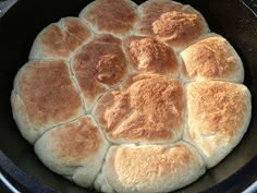 I grabbed a copy of Sunset Cookbook of Breads  off of a library book sale table not too long ago. It was the last day of the sale whe...