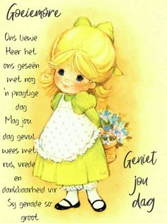Morning Blessings, Good Morning Wishes, Day Wishes, Good Morning Quotes, Lekker Dag, Evening Greetings, Sleep Quotes, Afrikaanse Quotes, Goeie More