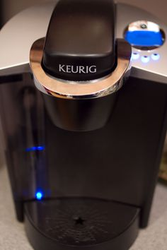 Fix K Cup Coffee Maker : 1000+ images about All Those