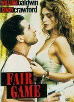 Fair+Game+[1999]++with+William+Baldwin,+Cindy+Crawford