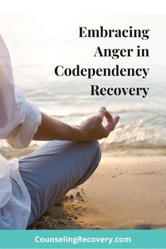 People who are codependent don't like to acknowledge anger because they are people pleasers by nature. This behavior is more than just being nice and wanting others to be happy. At first, this kind of selflessness seems noble but it creates relationship problems when it becomes a habit. Learn more here! #codependency #anger #relationships Anger Management Quotes, Stress Related Illness, Hurt By Friends, Codependency Recovery, Relapse Prevention, How To Control Anger, The Silent Treatment, Guilt Trips, Sober Life