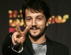 http://www.galaxypicture.com/2016/12/diego-luna-hollywood-actor.html