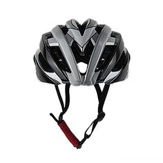Aliexpress.com : Buy For Bikelee Night Road Cycling Helmet LED Helmet EPS+PC Bicycle Helmets Adjustable MTB Road Bicycle Helmet  from Reliable helmet led suppliers on Better John