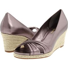 Outlet Art Women Smart Shoes 55% Discount Price, Sale New