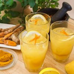 Ginger and turmeric are two of the most extensively studied ingredients in herbal medicine.  Interestingly, both have been used for centuries to treat a variety of ailments, ranging from migraines to chronic inflammation and fatigue.  Both have also been used to help relieve pain, decrease nausea, and enhance immune function to help protect against illness and infection  This is why you loved our Turmeric & Ginger supplement so much! Interested to know more about its benefits? click here Ginger Extract, Turmeric Extract, Turmeric Root, Ginger Supplement, How To Help Nausea, Allergy Symptoms, Natural Supplements, Herbal Medicine
