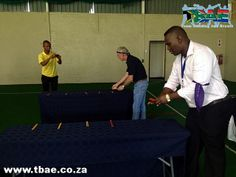 TSB Sugar Holdings Minute to Win It and Combo Indoor Activities team building event in Nelspruit, facilitated and coordinated by TBAE Team Building and Events Team Building Events, Team Building Activities, Indoor Activities, International Games, Minute To Win It, Challenges, Sugar, Fun, Hilarious