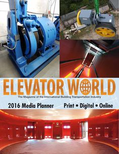 Our November issue will focus on Communication Systems. Click to find out about the advertising and editorial opportunities available to you. #CommunicationSystems #Lifts #Elevators #Advertising