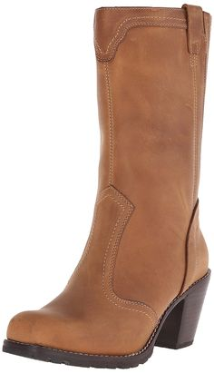 Woolrich Women's Mustang Western Boot >> Don't get left behind, see this great boots : Western boots