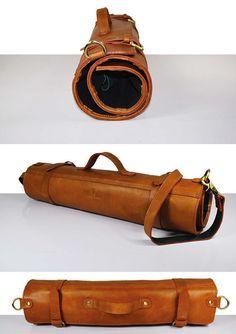 Darkisde Of The Gunslinger Dark Tower Waterproof Leather Folded Messenger Nylon Bag Travel Tote Hopping Folding School Handbags