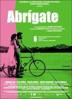 Abrígate (Castellano - Latino) 2007 online