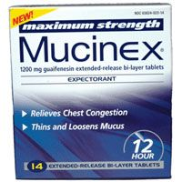 www.myotcstore.com/store/p/911-Mucinex-maximum-strength-extended-release-bi-layer-tablets-14-ea.aspx