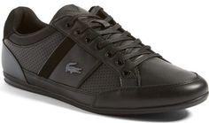 Lacoste 'Chaymon' Sneaker (Men)