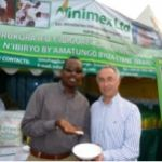 In July the Rwandan Ministry of Trade and Industry officially approved standards for national mandatory fortification of industrially milled wheat and maize flour, cooking oil, sugar and salt. - See more at: http://globalmilling.com/rwanda-approves-comprehensive-fortification-standards/#sthash.TjDTkB2y.dpuf