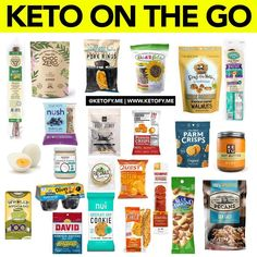 Looking for some easy keto diet recipes? Check out 3 Tasty & Proven Keto Recipes which will only satisfy your hunger but will also help you in weight loss. Keto Food List, Food Lists, Keto Foods, Keto Approved Foods, Keto Cookies, Keto Macros Calculator, Keto Diet Side Effects, Keto On The Go, Aperitivos Keto