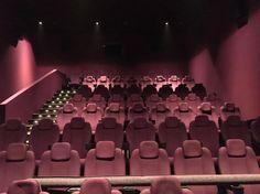 41-Burda-Cinemaximum-Sinema-Cinema-Koltuk-Seat-Akustik-Duvar-Kaplama-Acoustic-28