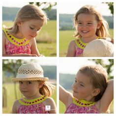 Photoglobus - 175 Years of Photo Moments Crochet Necklace, Crochet Hats, Kids, Photography, Fashion, Pictures, Knitting Hats, Young Children, Moda