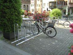 """Die Aktion """"bike to work"""" endet in diesem Jahr im Kanton Schaffhausen mit einem Rekordergebnis."""