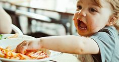 Kid-Friendly Restaurants (Photo: iStockphoto)