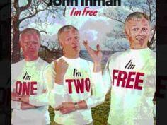 John Inman -- I'm Free - Track 1 (I'm Free -- 1977) - AUDIO - YouTube