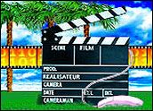 Get great multimedia programs for your videos and photos. Movavi's movie and photo programs are fast and easy to use – check them out today! Editing Apps, Video Editing, Timeline Images, Photography Editing, You Videos, Linux, Photo Editor, Multimedia, Software