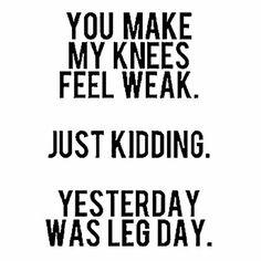 My legs feel hungover #legday #legdayproblems #legdayeveryday #bootygains