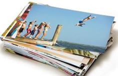 40 FREE 4×6 Photo Prints @ Target  http://www.thefreebiesource.com/?p=218607