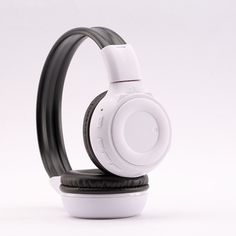 High Quality Bluetooth Over Ear Headphones, View Bluetooth Over Ear Headphones, OEM Product Details from Shenzhen Fuzhixing Electronics Co., Ltd. on Alibaba.com