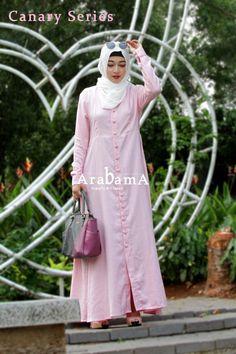#arabama#produsen#grosir#moslemwear#