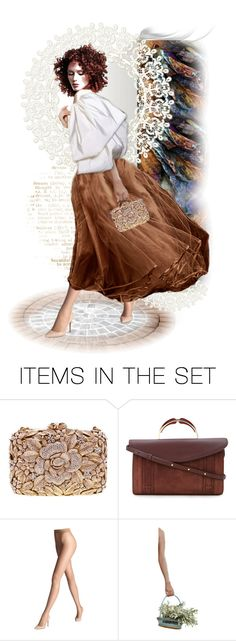 """""""Untitled #1697"""" by jothomas ❤ liked on Polyvore featuring art"""