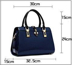 52 Best Handbags 7 images  489d25ff185e5