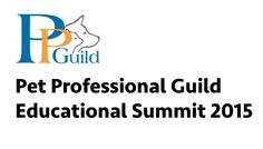PPG Educational Summit this November Free Training, Dog Training, My Best Friend, How To Find Out, November, Rock, Education, Videos, Youtube