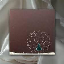 Znalezione obrazy dla zapytania kartki świąteczne ręcznie robione Diy And Crafts, Christmas Cards, Handmade, Ideas, Cards, Christmas E Cards, Hand Made, Xmas Cards, Christmas Letters