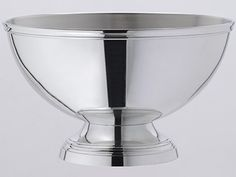 Vasque Prestige à Champagne Etain Poli OA1710. Chocodivins.com Moët Chandon, Cauldron, Large Homes, The Prestige, Diffuser, Objects, Tableware, Bottle, Dinnerware