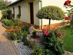 zahrada - Kolekcia užívateľky admi | Modrastrecha.sk