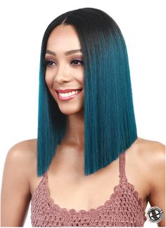 Our high quality wigs are customized and affordable. We specialize in Lace Frontal Wigs, Full Lace Wigs, 360 Lace Frontal Wigs Human Hair, Synthetic Hair Lace Wigs We have free fast shipping at affordable prices. Asymmetrical Bob Haircuts, Choppy Bob Hairstyles, Wig Hairstyles, Straight Hairstyles, Hairstyle Ideas, Synthetic Lace Front Wigs, Synthetic Wigs, Longbob Hair, Blonde Bobs