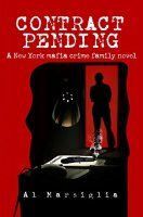 Kindle Freebie: Contract Pending: A tale of crime, romance and family - http://freebiefresh.com/contract-pending-a-tale-of-crime-free-kindle-review/