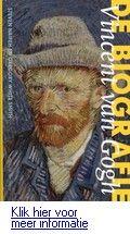 Vincent van Gogh: de biografie. Reserveer: http://www.theek5.nl/iguana/?sUrl=search#RecordId=2.266208