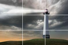 5 dicas pra tirar fotos incríveis e postar nas redes sociais!