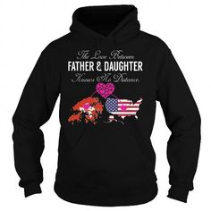 The Love Between Father and Daughter Knows No Distance - Hong Kong United States #name #beginH #holiday #gift #ideas #Popular #Everything #Videos #Shop #Animals #pets #Architecture #Art #Cars #motorcycles #Celebrities #DIY #crafts #Design #Education #Entertainment #Food #drink #Gardening #Geek #Hair #beauty #Health #fitness #History #Holidays #events #Home decor #Humor #Illustrations #posters #Kids #parenting #Men #Outdoors #Photography #Products #Quotes #Science #nature #Sports #Tattoos…