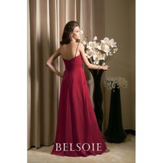 More Bridalmaid dresses on www.promdressesshort.com/bridesmaid-dresses-c-45.html     Be sure to see our pretty red bridesmaid dresses. Be sure to visit our website for wedding favors, reception decorations, and more. http://www.CreativeWeddingStyle.