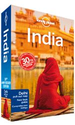 5 tips for India first-timers - travel tips and articles - Lonely Planet