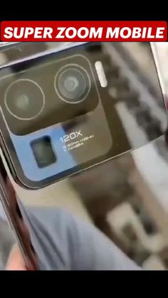 New Technology Gadgets, Geek Gadgets, Mobile Technology, Futuristic Technology, Gadget World, Custom Pc, Iphone Hacks, Cool Gadgets To Buy, Tech Hacks