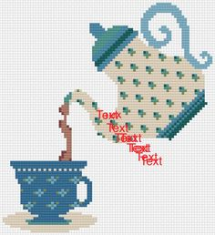 Çapraz dikiş Cross Stitch Patterns Free Easy, Wedding Cross Stitch Patterns, Cross Stitch Borders, Cross Stitch Flowers, Cross Stitch Designs, Cross Stitching, Cross Stitch Embroidery, Cross Stitch Kitchen, Just Cross Stitch